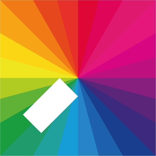 jamie-foxx-unpredictable-album--zip